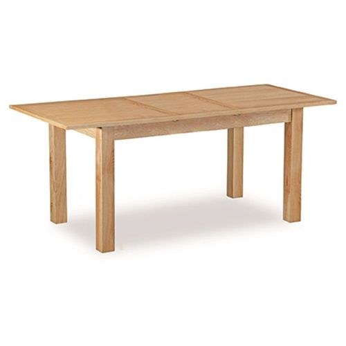 Marton Compact Ext Table